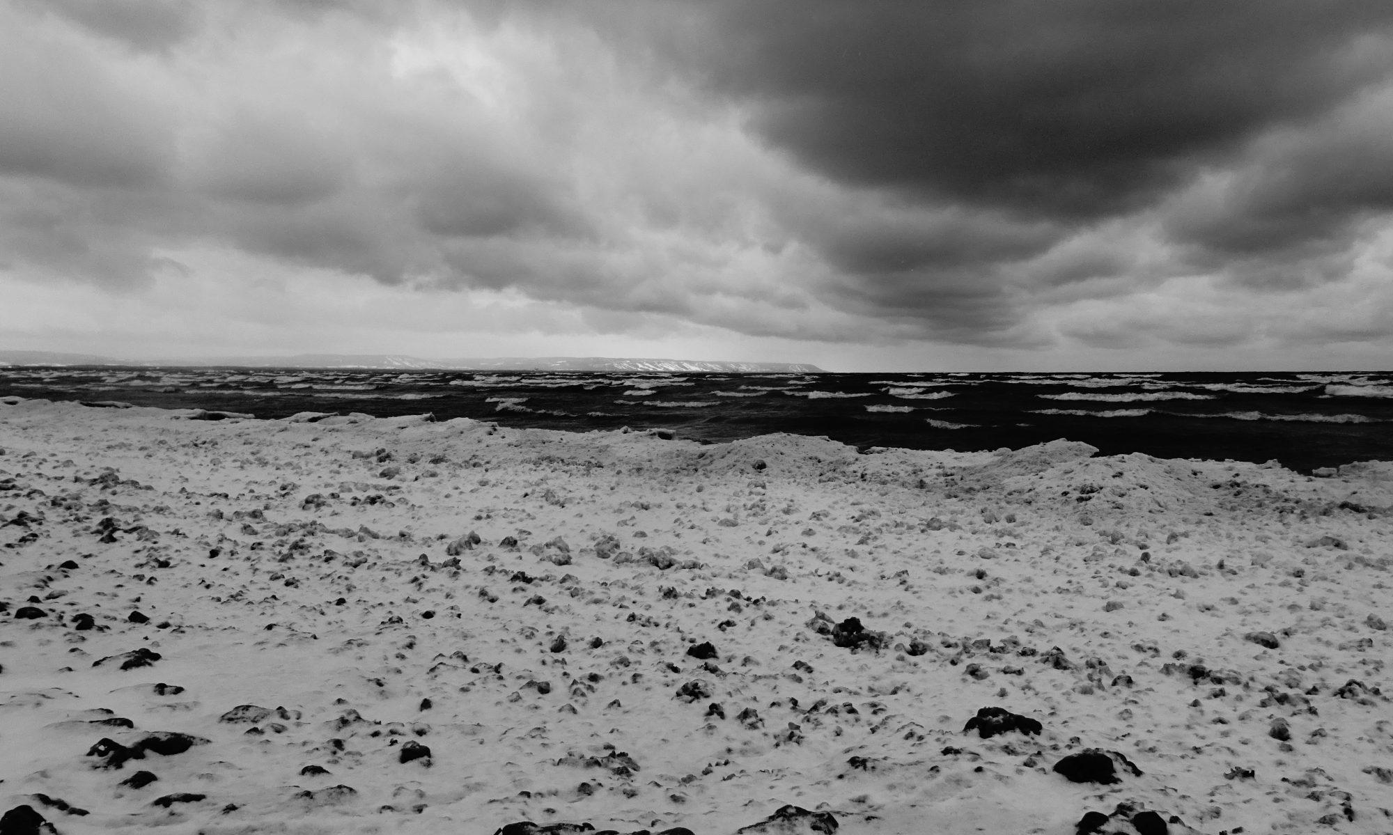 Wasaga Beach 365